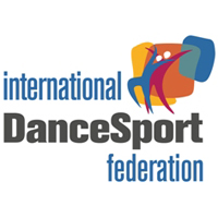Ipdsc международный совет профессионалов танцевального спорта