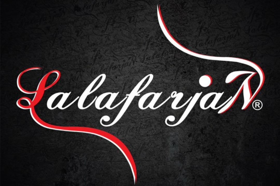 Lalafarjan
