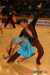 Мастер спорта международного класса спортивные бальные танцы