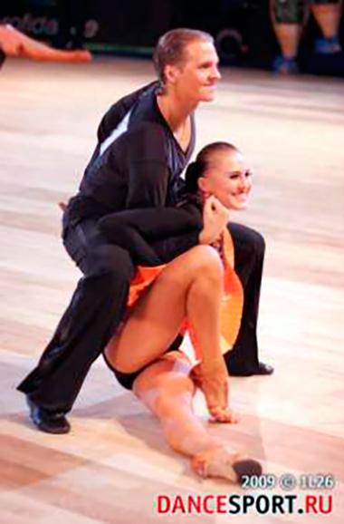 Бальные танцы форум болит колено лечение суставов в белокурихе