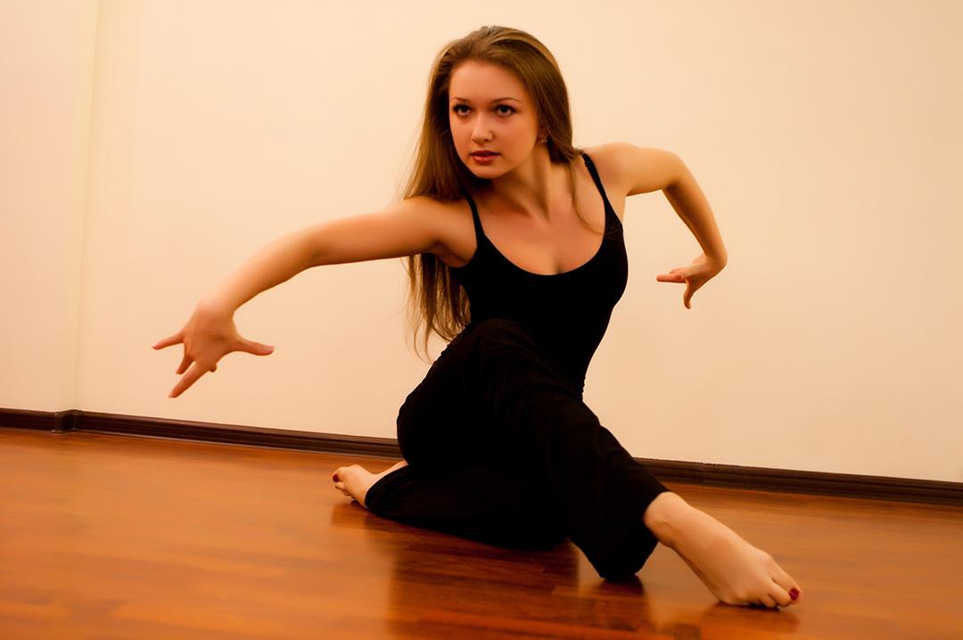 Бальные танцы форум болит колено вывих тазобедренного сустава у взрослых лечение симптомы